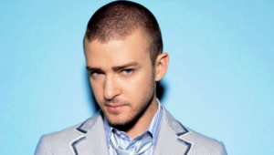 Pictures Of Justin Timberlake