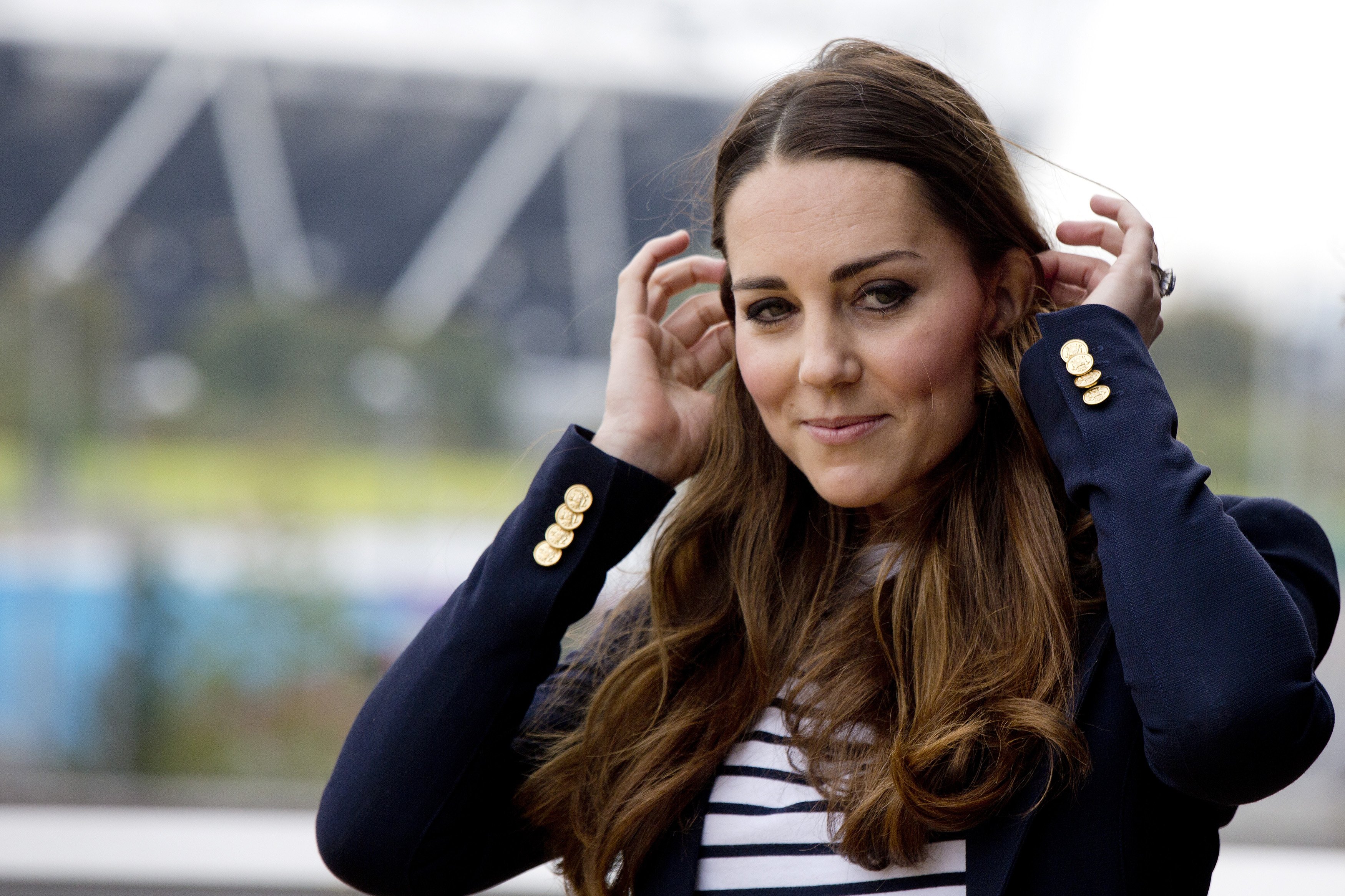 Pictures Of Kate Middleton