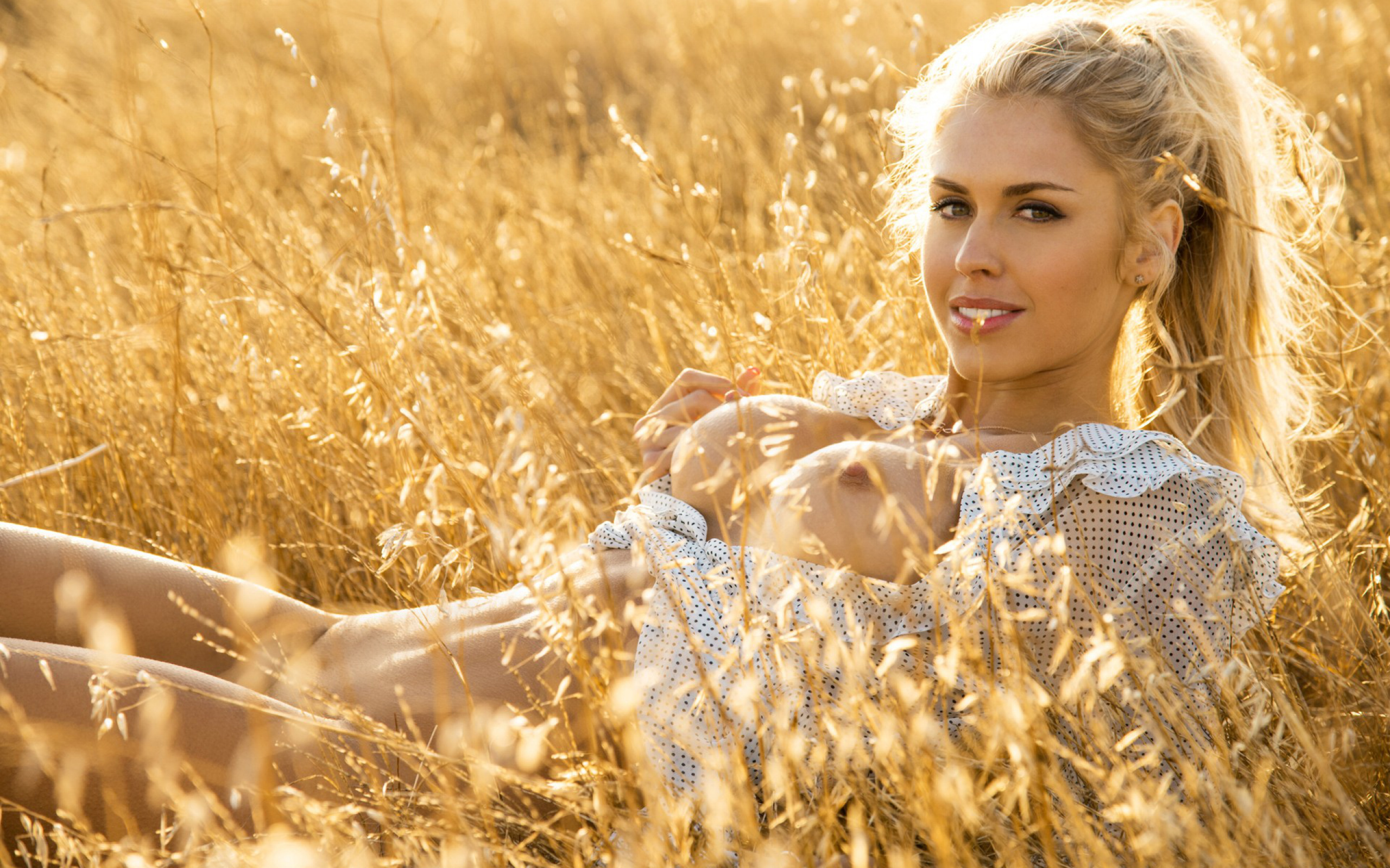 Kayla Rae Reid Wallpapers Images Photos Pictures Backgrounds-4364