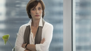 Pictures Of Kristin Scott Thomas