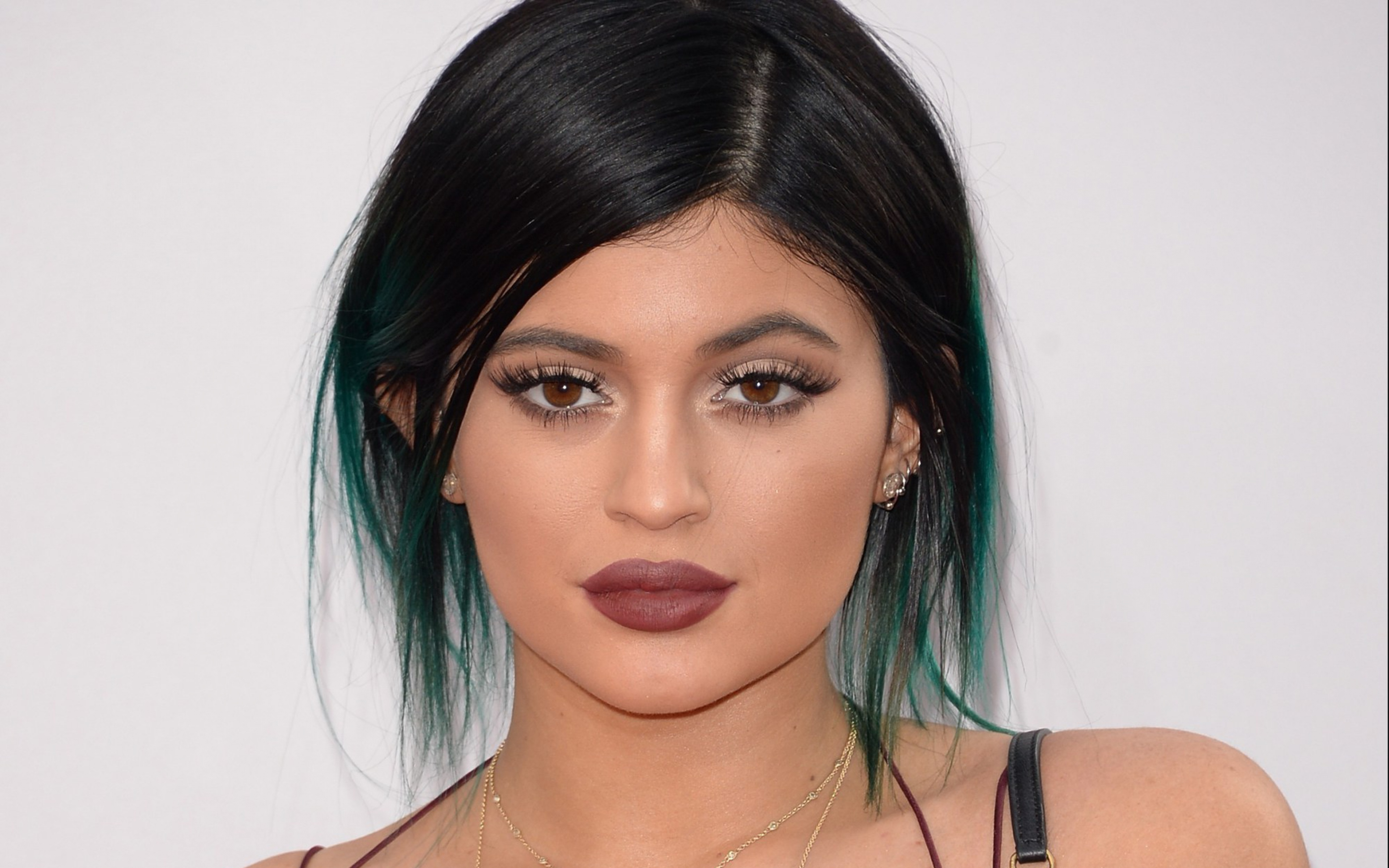 Pictures Of Kylie Jenner