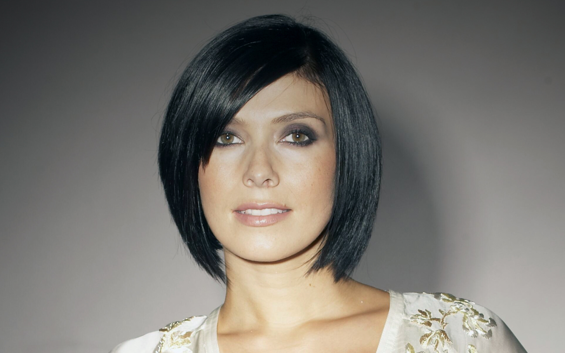 Pictures Of Kym Marsh