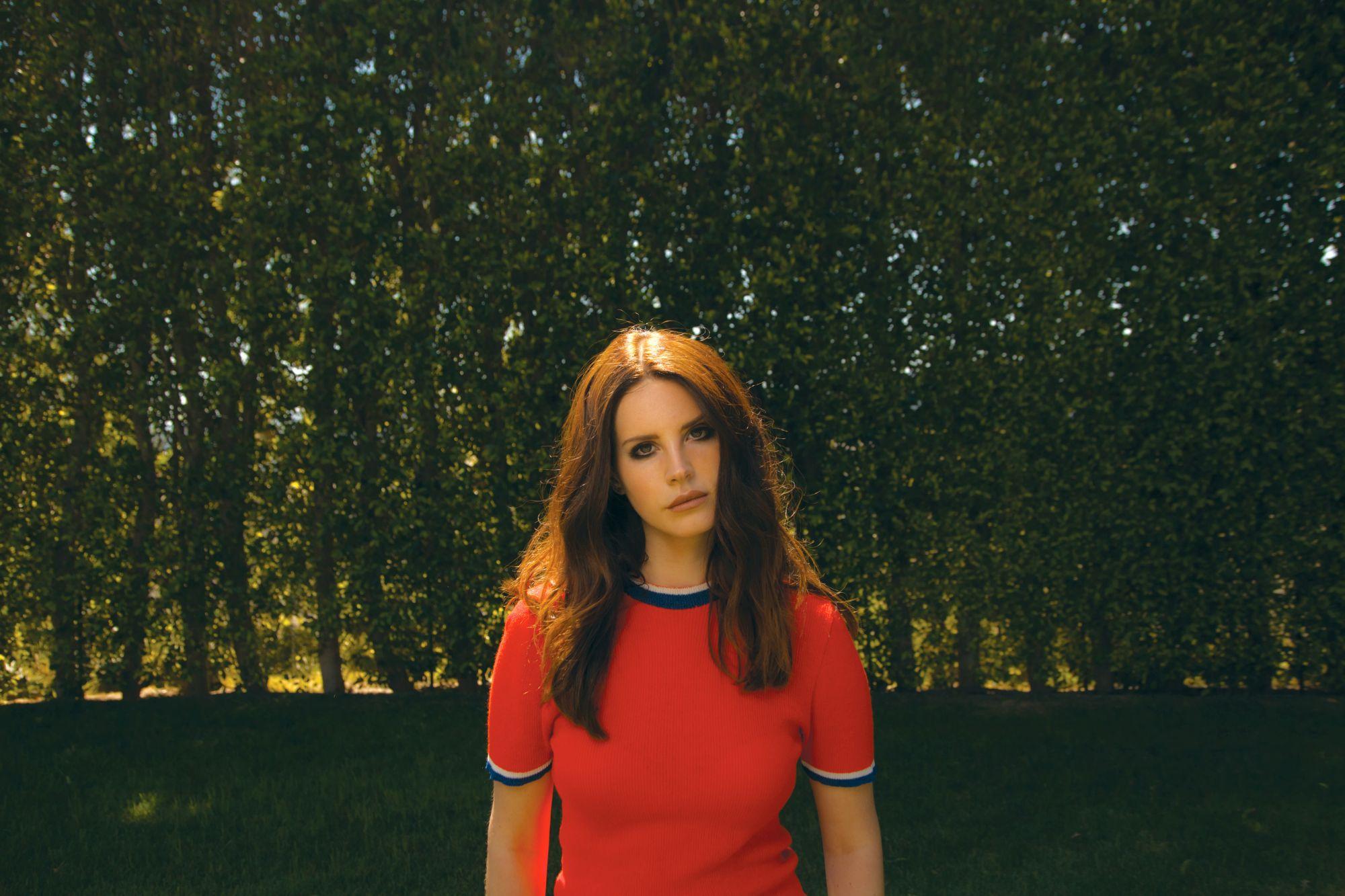 Pictures Of Lana Del Rey