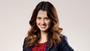 Pictures Of Laura Marano