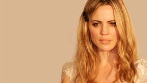 Pictures Of Melissa George