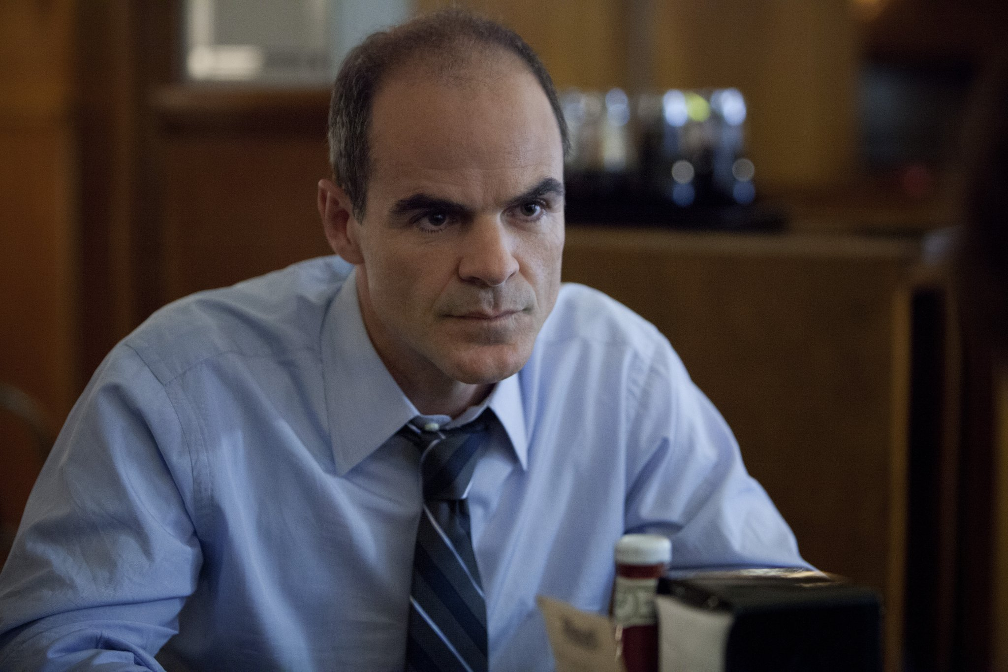 Pictures Of Michael Kelly