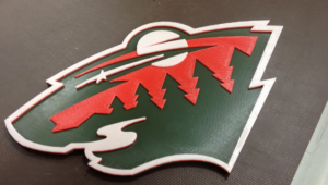 Pictures Of Minnesota Wild