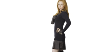 Pictures Of Molly C Quinn
