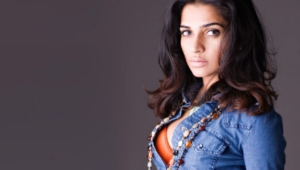Pictures Of Nadia Ali