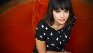 Pictures Of Norah Jones