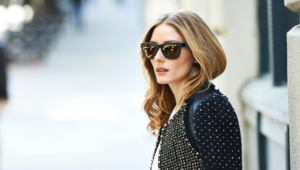 Pictures Of Olivia Palermo