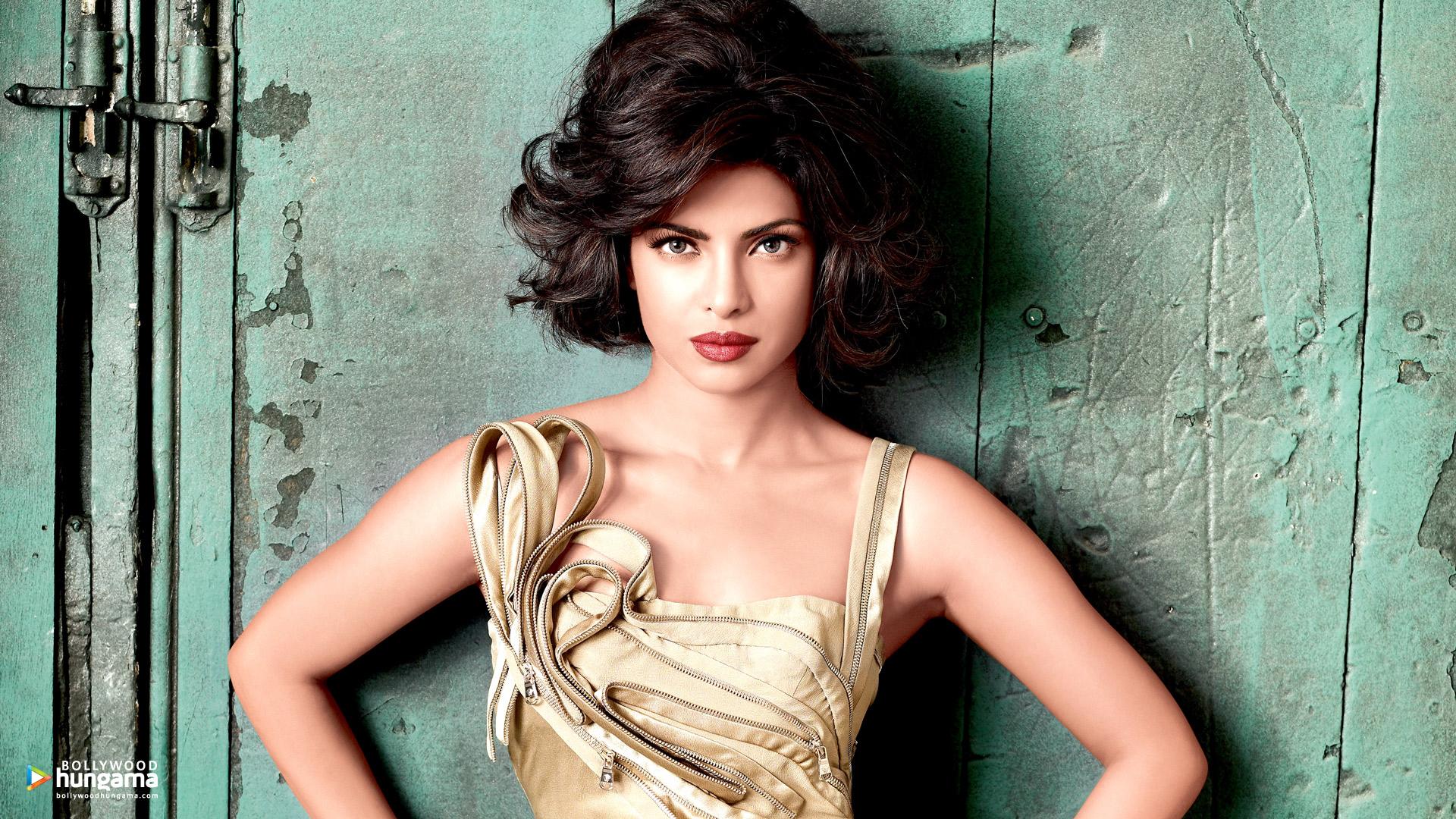 Pictures Of Priyanka Chopra
