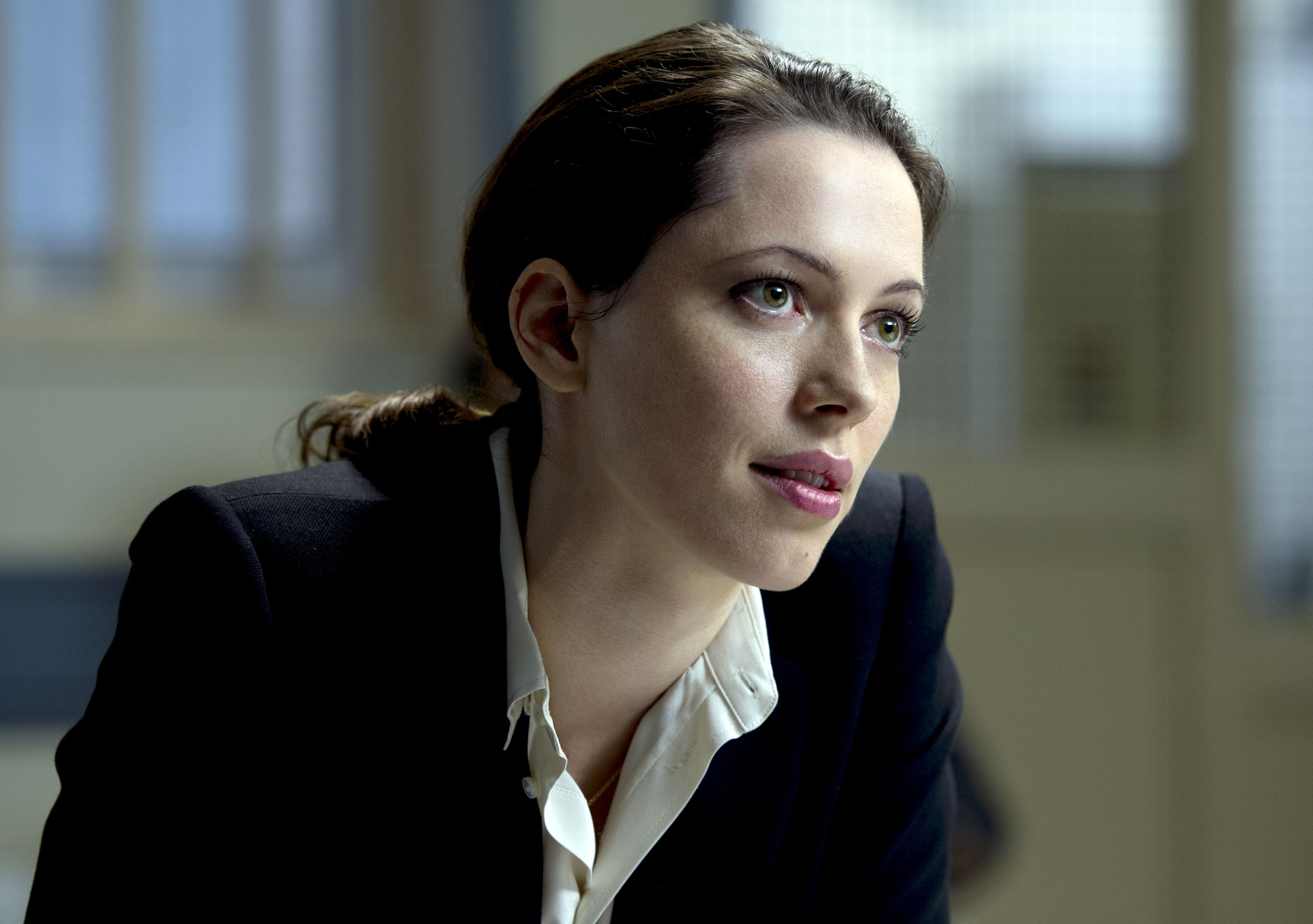 Pictures Of Rebecca Hall