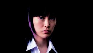 Pictures Of Rinko Kikuchi