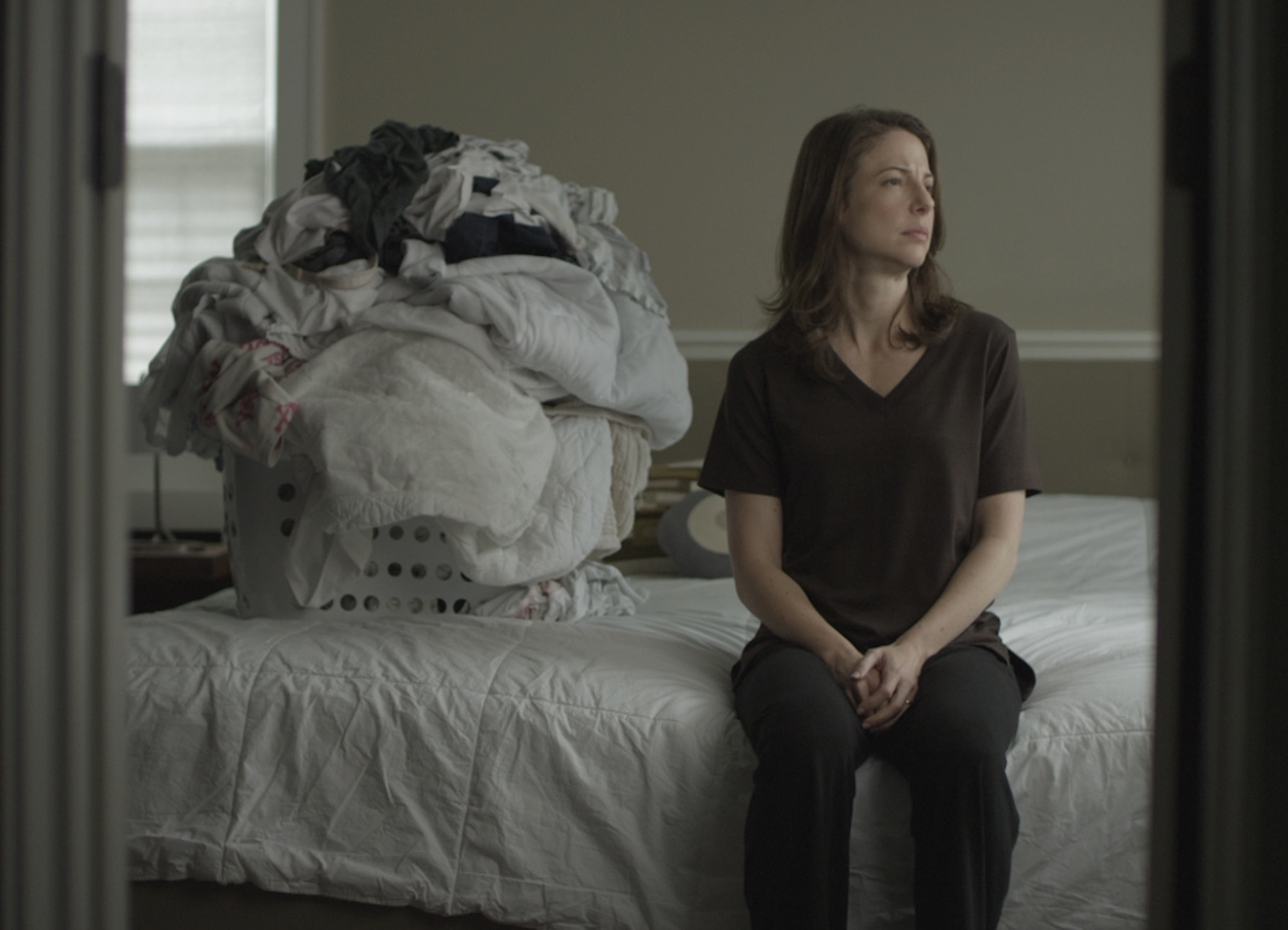 Pictures Of Robin Weigert