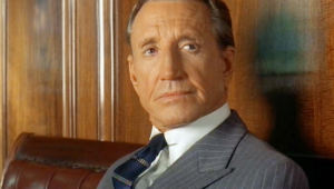 Pictures Of Roy Scheider