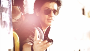 Pictures Of Shah Rukh Khan