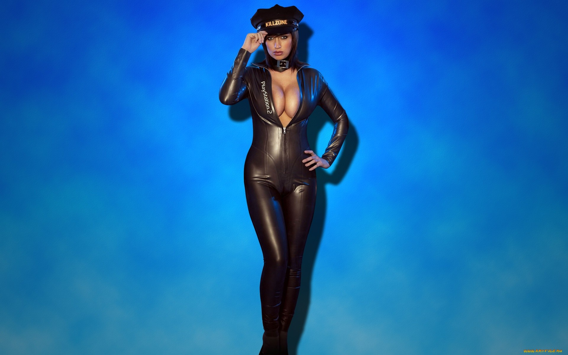 Pictures Of Sophie Howard