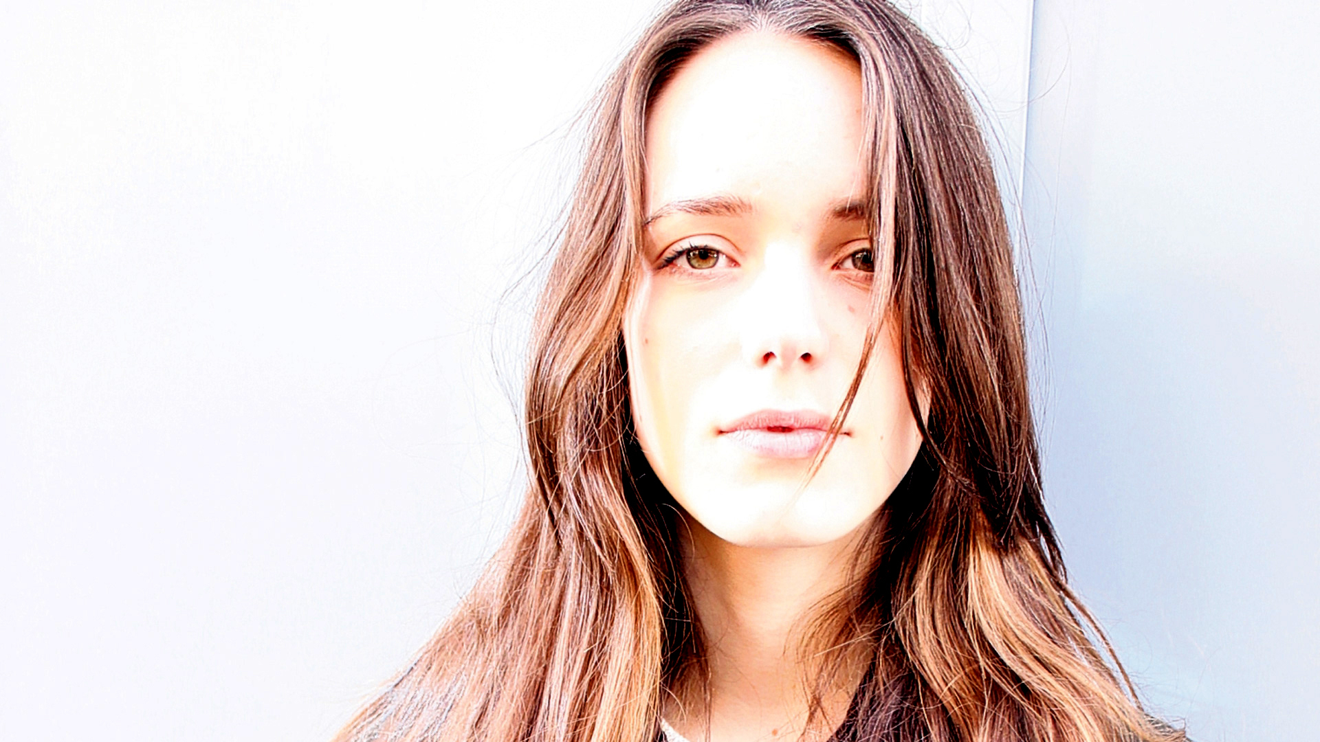 Pictures Of Stacy Martin