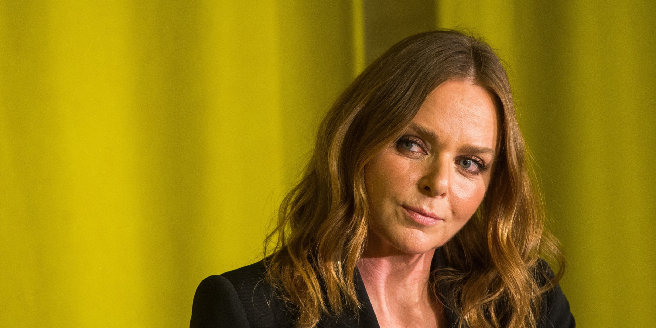 Pictures Of Stella Mccartney