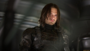 Pictures Of Winter Soldier