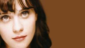 Pictures Of Zooey Deschanel