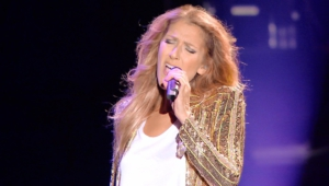 Pictures Of Celine Dion