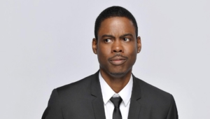 Pictures Of Chris Rock