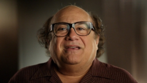 Pictures Of Danny Devito