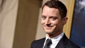 Pictures Of Elijah Wood