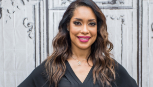 Pictures Of Gina Torres