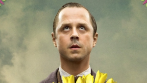 Pictures Of Giovanni Ribisi