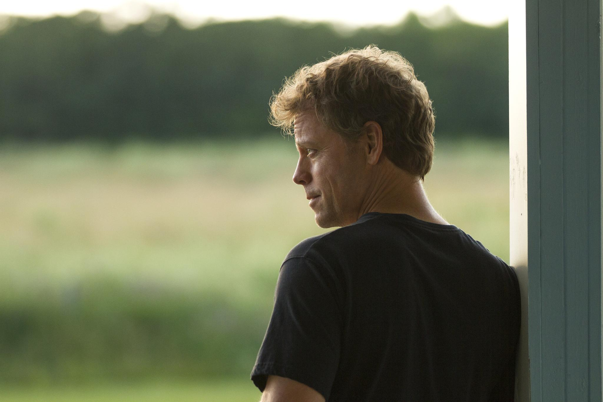 Pictures Of Greg Kinnear