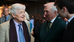 Pictures Of Hal Holbrook
