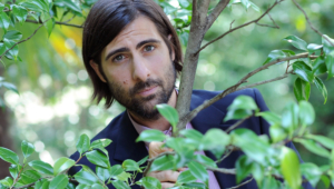 Pictures Of Jason Schwartzman