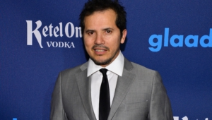 Pictures Of John Leguizamo