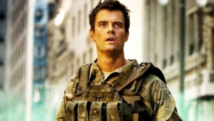Pictures Of Josh Duhamel
