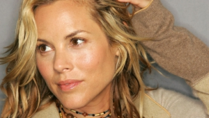 Pictures Of Maria Bello