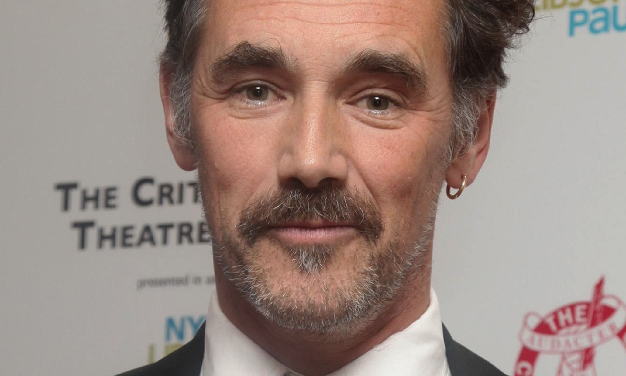 Pictures Of Mark Rylance