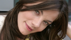 Pictures Of Michelle Monaghan