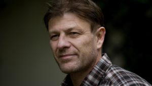 Pictures Of Sean Bean
