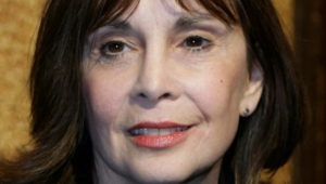 Pictures Of Talia Shire