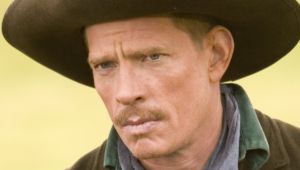 Pictures Of Thomas Haden Church