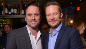Pictures Of Will Chase