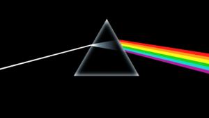 Pink Floyd Wallpapers Hd