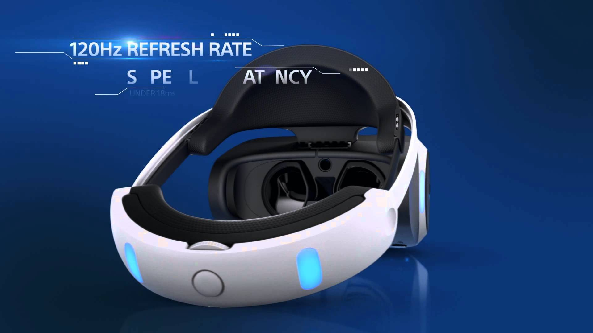 Playstation Vr Widescreen