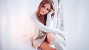 Polina Grents Photos