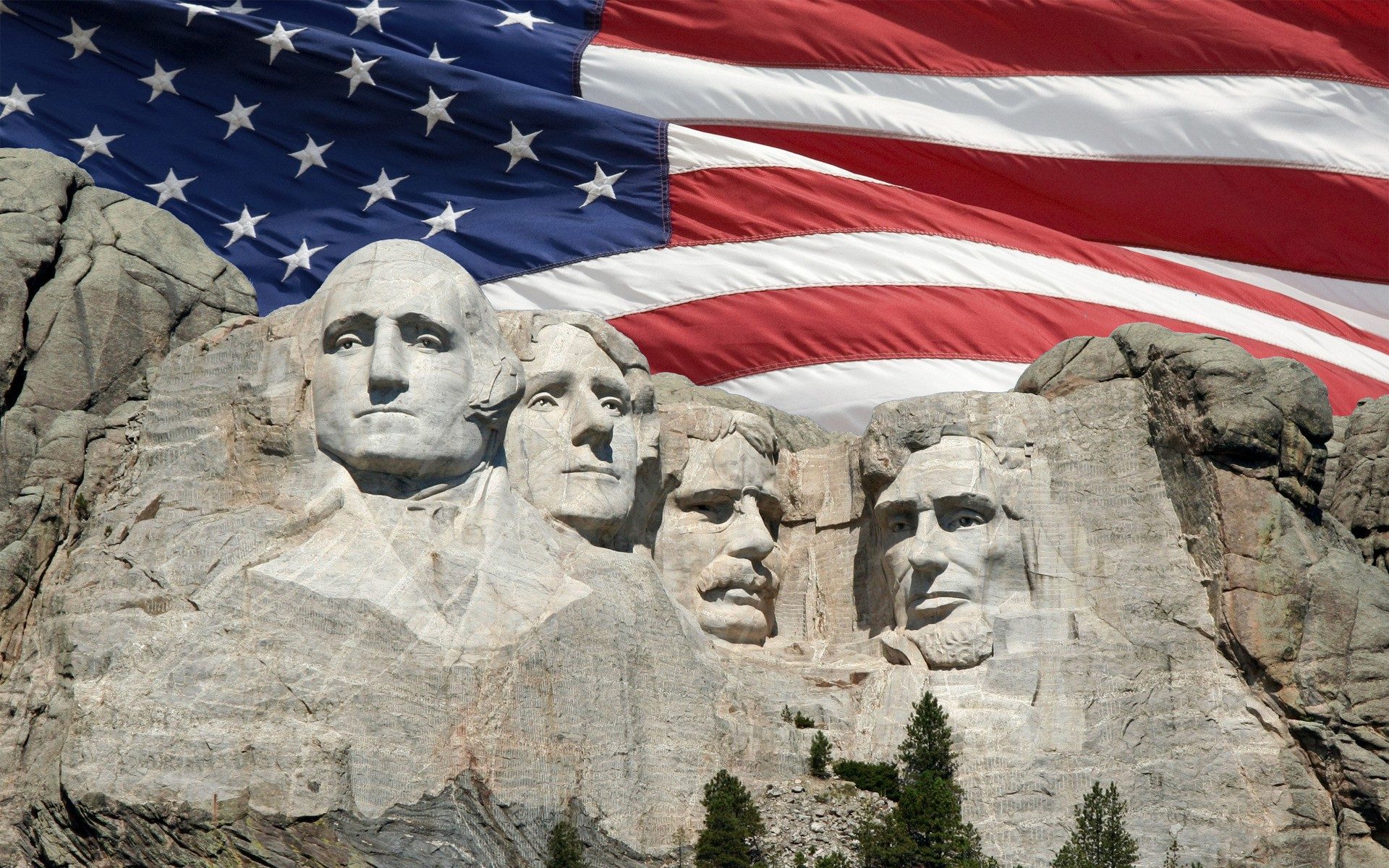 Presidents Day Images