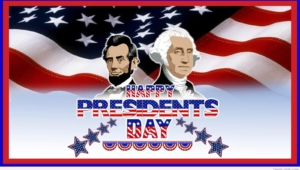Presidents Day Wallpapers Hd