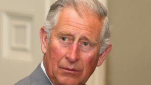 Prince Charles Desktop Images